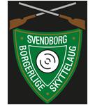 Svendborg Skyttelaug